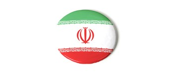 Iran Vorschaubild