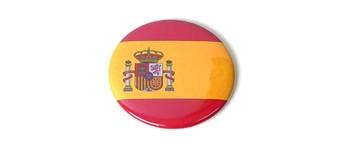 Spanien Vorschaubild