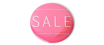 Sale Buttons Vorschaubild