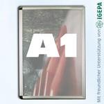 A1 Rahmen Vorschaubild