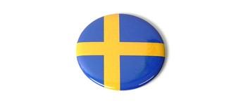 Schweden Vorschaubild