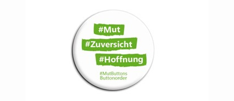 #Mut - Button