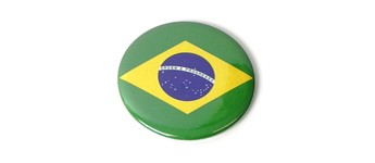 Brasilien Vorschaubild