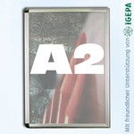 A2 Rahmen Vorschaubild
