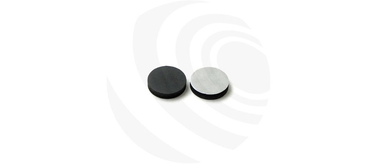 Ø25,5mm<br><small>(for&nbsp37-44mm&nbspbutton)</small>