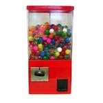 Buttonautomat Vorschaubild