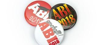 Abitur 2018 Vorschaubild