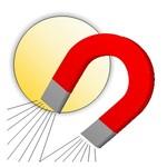 Etiquetas Magnéticas Vorschaubild