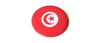 Tunesien Vorschaubild