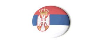 Serbia Vorschaubild