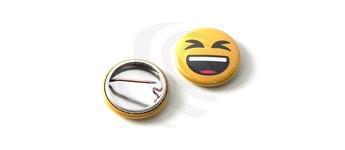 Emoji-Sets mit Sicherheitsnadel Vorschaubild