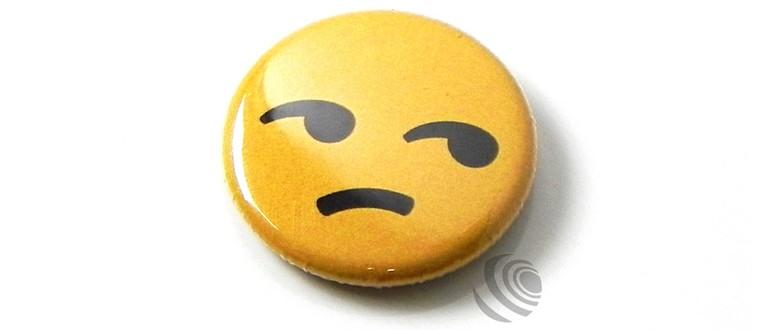 Emoji 41