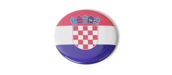 Kroatien Vorschaubild