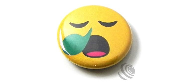 Emoji 32
