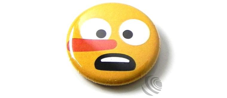 Emoji 66