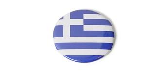 Grecia Vorschaubild