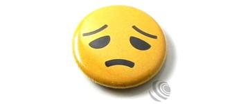 Emoji 72 Vorschaubild