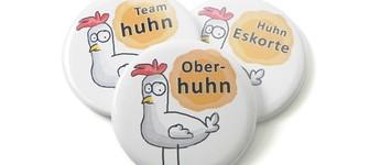 Huhn Vorschaubild
