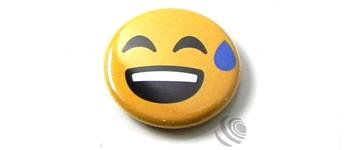 Emoji 6 Vorschaubild