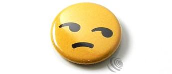 Emoji 41 Vorschaubild