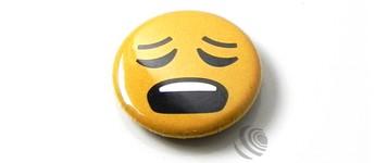 Emoji 56 Vorschaubild