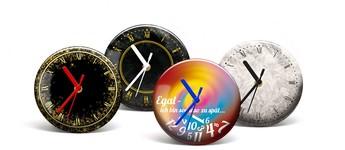 Uhren mit Motiv Vorschaubild
