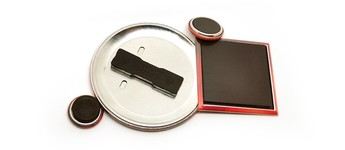 Magnet Buttons Vorschaubild