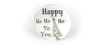 Happy Ho Ho Ho Vorschaubild