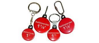 Key Chain Buttons Vorschaubild
