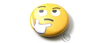 Emoji 20 Vorschaubild