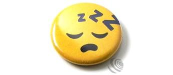 Emoji 34 Vorschaubild