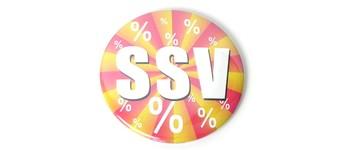 SSV Vorschaubild