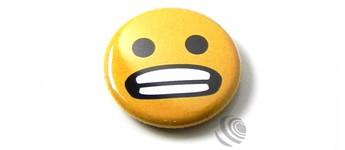 Emoji 57 Vorschaubild