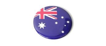 Australia Vorschaubild