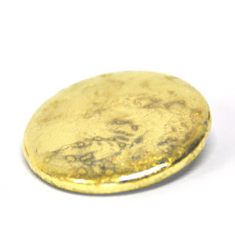 special optics, gold badge, plain gold badge
