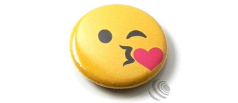 Emoji 13 Vorschaubild