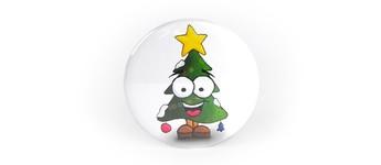 Weihnachtsbaum Vorschaubild