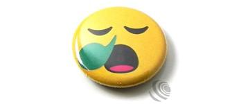 Emoji 32 Vorschaubild