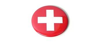 Suiza Vorschaubild