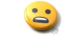 Emoji 53 Vorschaubild