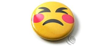 Emoji 27 Vorschaubild