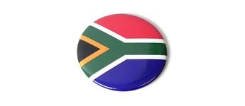 Sudáfrica Vorschaubild