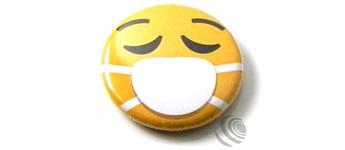 Emoji 67 Vorschaubild