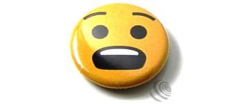 Emoji 54 Vorschaubild