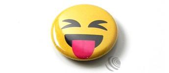Emoji 39 Vorschaubild