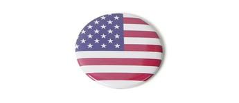 Estados Unidos Vorschaubild