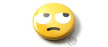 Emoji 24 Vorschaubild