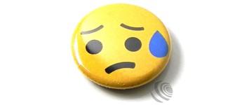 Emoji 28 Vorschaubild