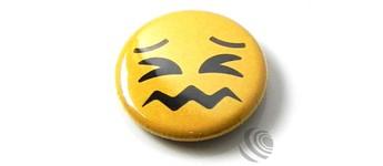 Emoji 25 Vorschaubild