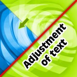 Design Adjustment Vorschaubild